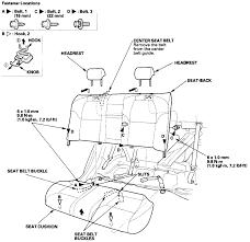 Wiring diagram 2001 acura cl type radio pontiac grand am s diagram