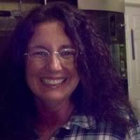 Shannon Gillett - Course Director: Research in Media Communications - Full  Sail University | LinkedIn