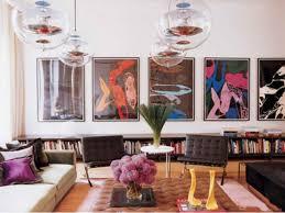 creative ideas home decor creative home decorating ideas restored