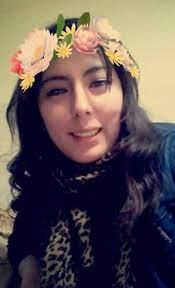 Michelle Saucedo (@msaucedo1890)   Twitter