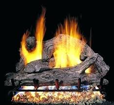 replacement logs for gas fireplace gas fireplace replacement logs gas fireplace insert replacement logs can you
