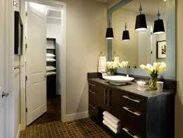 bathroom closet design. Popular Tags. Black And White Bathroom Design Closet M