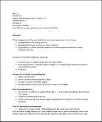 Order Resume Online Groceries Essay Writings In English
