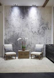 interior lighting. Lighting Interior Design Marvellous Inspiration 1000 Ideas About On Pinterest