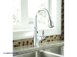 unclog a bathroom sink clean out bathtub drain luxury collection clean bathroom sink drain fix clogged