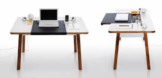 image modern home office desks. Minimalist Desks Image 12 Computer Desk Design Modern Home Office