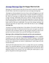 relationship topics essay relationship topics