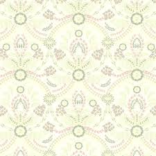 What Is Damask Image 0 What Is Damask Fabric By The Yard Grace Myaiden Co