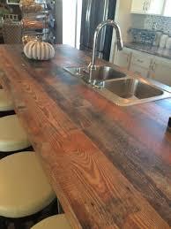 wilsonart hpl laminate solid surface countertops cabinets sc