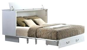 Pull up bed Bed Storage Bed With Pull Out Bed Underneath Pull Out Bed Bed Pull Out Bed Underneath Bed Pull Moviesnarcclub Bed With Pull Out Bed Underneath Europeanmultiguideinfo