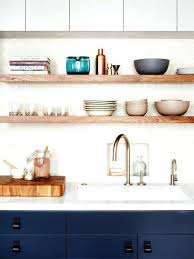 ikea kitchen cabinet hands down the 7 chicest kitchen cabinets ever seen ikea kitchen cabinet doors