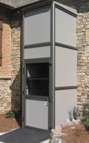 Vertical lift Wheelchair lifts Home lift Stair lifts