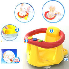 infant bath seat ring photo 4 of baby bath seat ring the image kid has it infant bath seat ring