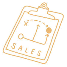 7 Elements Of A Sales Strategy Issue 24 Sales