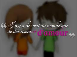 Site De Poeme D Amour Citations Damour En Espagnol