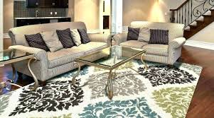 threshold area rug target rugs style s kingston natural target threshold area rug