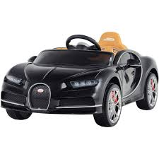 Your bugatti partner is your highly qualified specialist on site and offers you customised consulting first class dedicated service and the unforgettable bugatti experience. Uenjoy 12v Licensed Bugatti Chiron Kids Ride On Car Battery Operated Electric Cars For Kids With Rc Remote Control Led Lights Music Horn Storage Room Walmart Com Walmart Com
