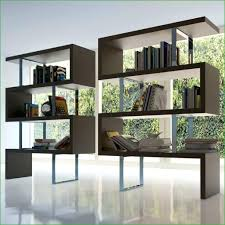 Expedit Room Divider room dividers ikea divider storage cubes sweetchme 4560 by uwakikaiketsu.us