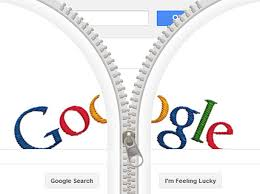 from r search engine optimization plagiarism check plagiarism check