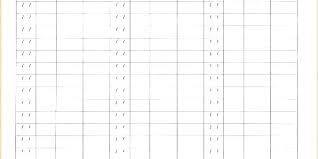Excel Blood Sugar Log Blood Sugar Template Icojudge Co