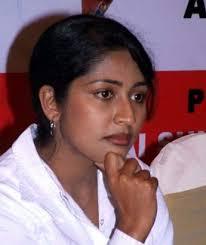 south indian actress without make up navya nair