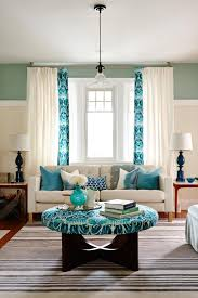 colorful living rooms. Colorful Living Rooms O