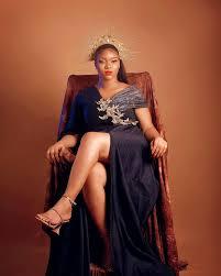 Ivy Daniels Ojie Okojie (@____ivie): ITS A NEW MONTH. HAPPY NEW MO  instagram post download - ImgInn.com