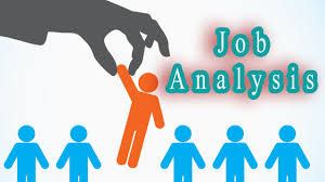 Job Analysis Job Analysis YouTube 1