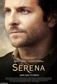 Drama Film Bradley Cooper And Jennifer Lawrence Reunite In Poster For