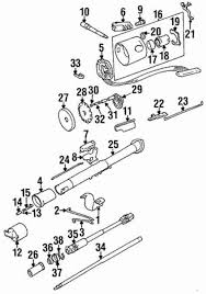monitoring1 inikup com 1994 wrangler turn signal wiring diagram 1994 jeep wrangler engine wiring diagram replacing turn signal on a replacing turn signal on a 1994 jeep wrangler need detailed diagram
