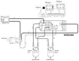 jd xuv peg perego wiring diagram modern design of wiring diagram • wiring diagram for peg perego john deere tractor wiring diagrams rh 1 jennifer retzke de peg perego power wheels wiring diagram peg perego battery wiring