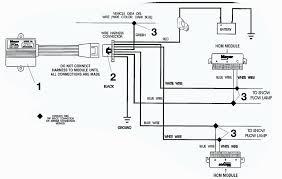 Splendid Design Ideas Sno Way Wiring Diagram Diagrams Hard Wire ...