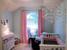 Pink And Blue Bedroom 17 Best Images About Turquoise And Pink Room On Pinterest Ruffle