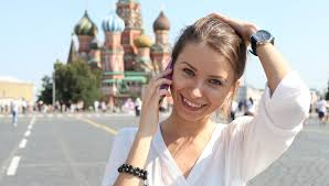 24 meet russian woman online