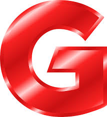 letter g american english pronunciation the letter g