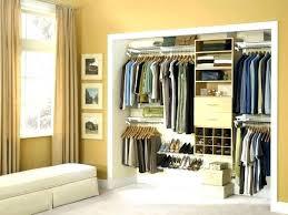 best closet organizing app best closet organizer app medium size of closet design app alluring best