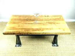 extra small coffee table extra small coffee table extra small coffee table coffee table cover kitchen extra small coffee table