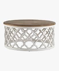 sirah coffee table inspirational zagora trellis wood coffee table s