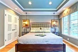 Image Elegant Living Bedroom Recessed Lighting Ideas Recessed Lighting Ideas Bedroom Bedroom Lighting Design Bedroom Recessed Lighting Design Hotel Bedroom Recessed Lillypond Bedroom Recessed Lighting Ideas Recessed Lighting Bedroom Bedroom