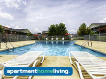 1 bedroom apartments for rent tuscaloosa al. regal pointe apartments 1 bedroom for rent tuscaloosa al
