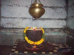 rani spot ae 2016 03 01 archive html here lord shiva