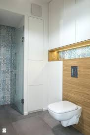image unique bathroom. Modern Toilet Design Small Bathroom Condo Unique Designs Rare Of Pictures Image