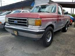 ford trucks f150 for sale. 1990 ford f150 for sale in florence sc trucks