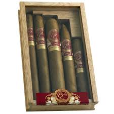 blue havana cigars a division of cuban crafters cigars