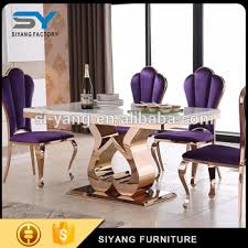 luxury dining room sets marble. brilliant luxury european classic luxury dining room sets marble table ct006 throughout luxury dining room sets marble i
