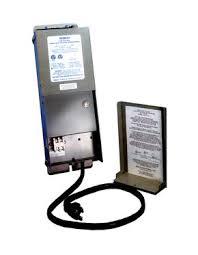 sebco transformer 120vac 60hz Doorbell Transformer Wiring Diagram at Sebco Low Voltage Lighting Transformer Wiring Diagram