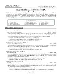 sales professional resume examples sales and marketing resume samples sales and marketing resume sample