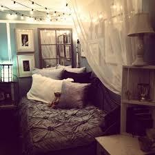 bedroom decorating ideas tumblr.  Bedroom Awesome Diy Bedroom Decorating Ideas Tumblr With Cozying Up A Small  Via On