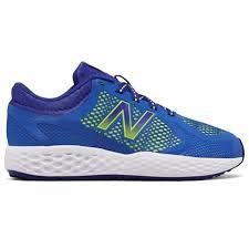 new balance infant shoes. boys shoes \u003e athletic kj720bgy new balance infant 5