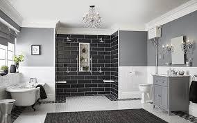 decent translated bathroom remodel diy